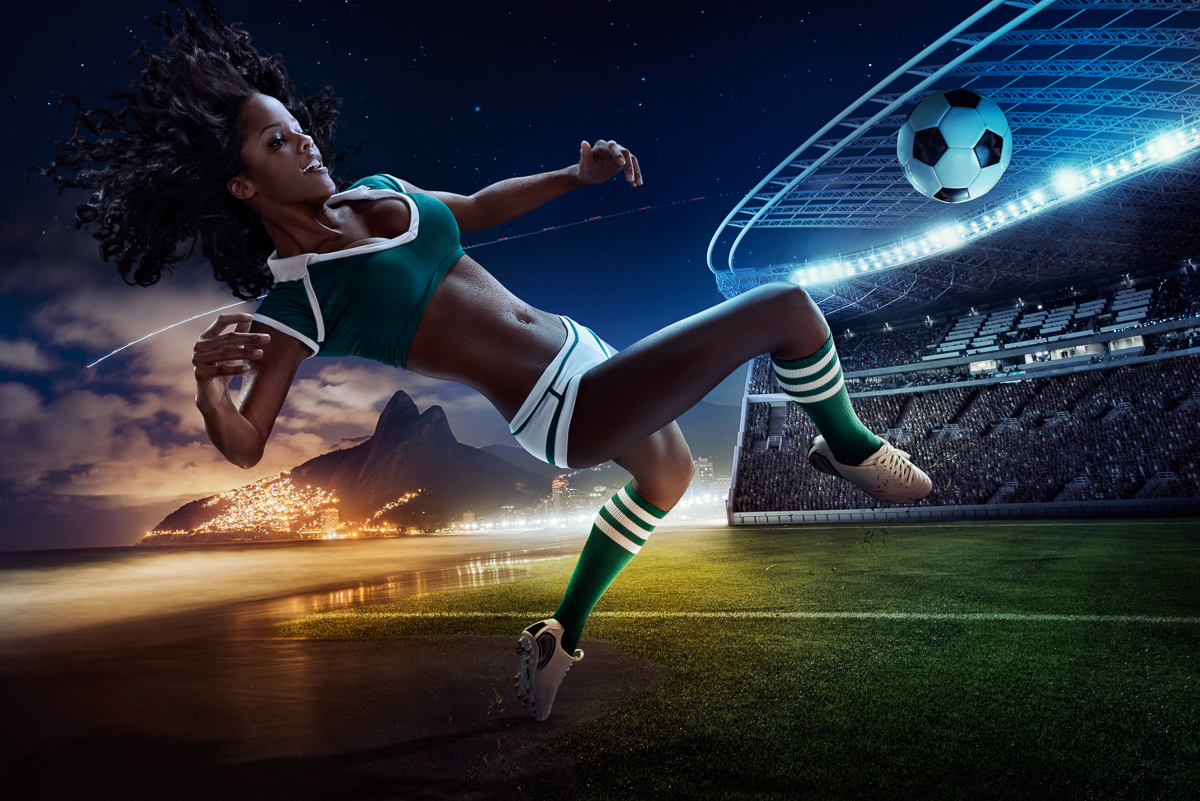 fifa-world-cup-calendar-2014-07