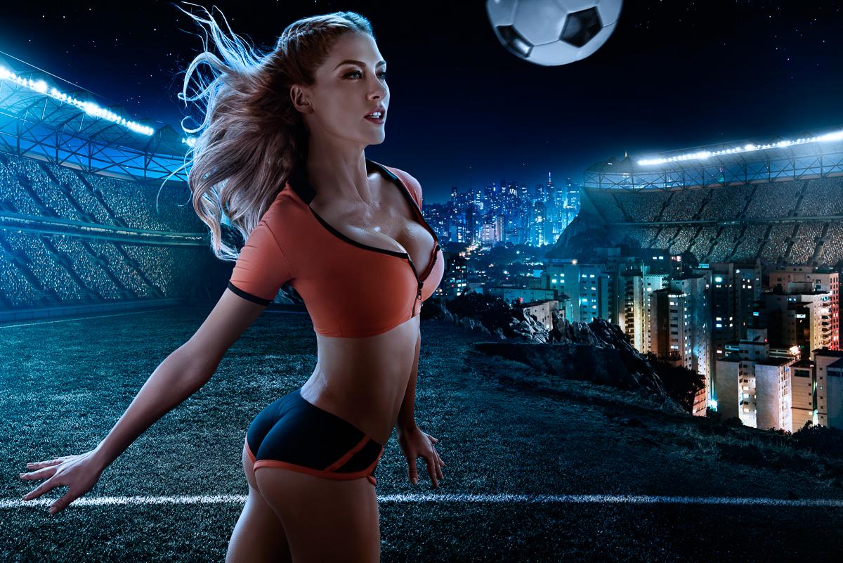 fifa-world-cup-calendar-2014-08