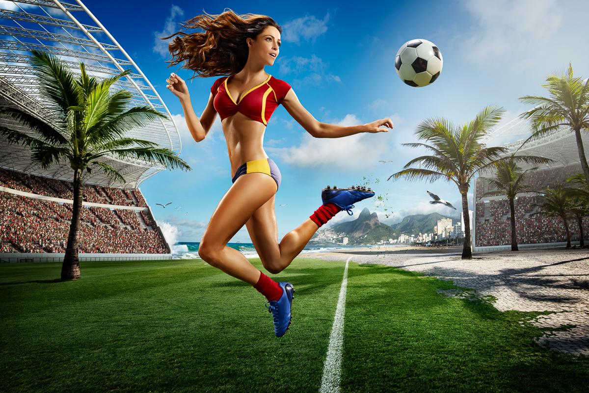 fifa-world-cup-calendar-2014-09