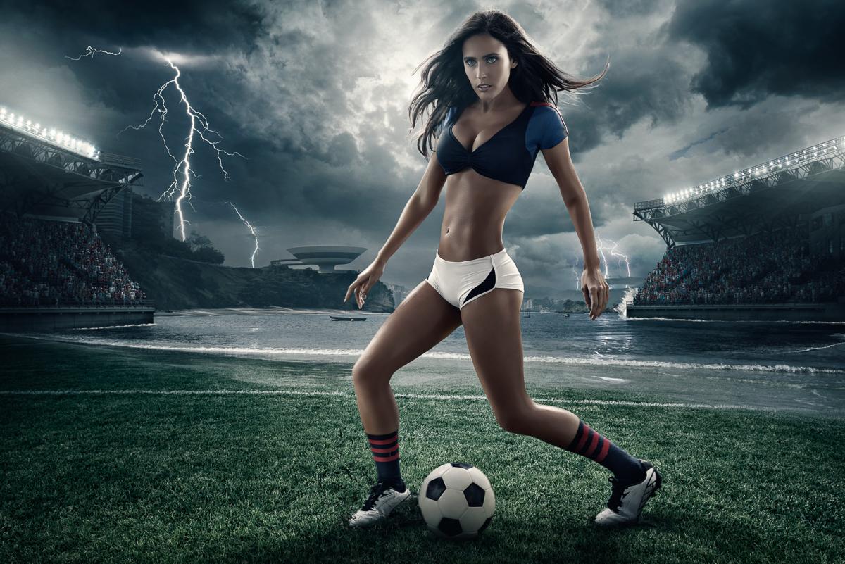 fifa-world-cup-calendar-2014-10