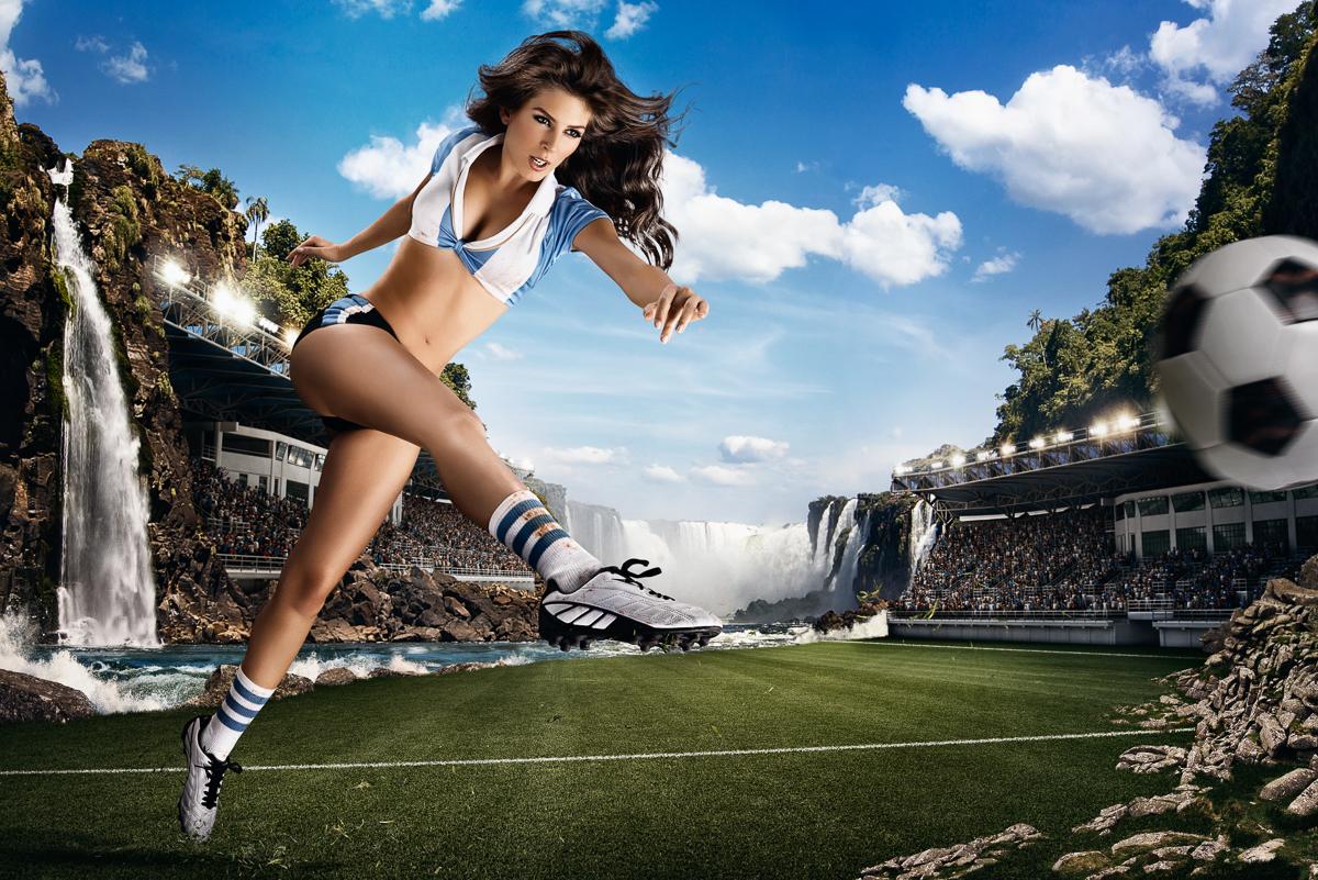 fifa-world-cup-calendar-2014-11