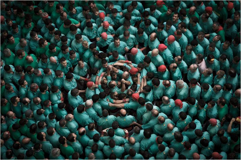 human-towers-castells-catalonia-david-oliete-02
