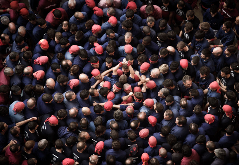 human-towers-castells-catalonia-david-oliete-03