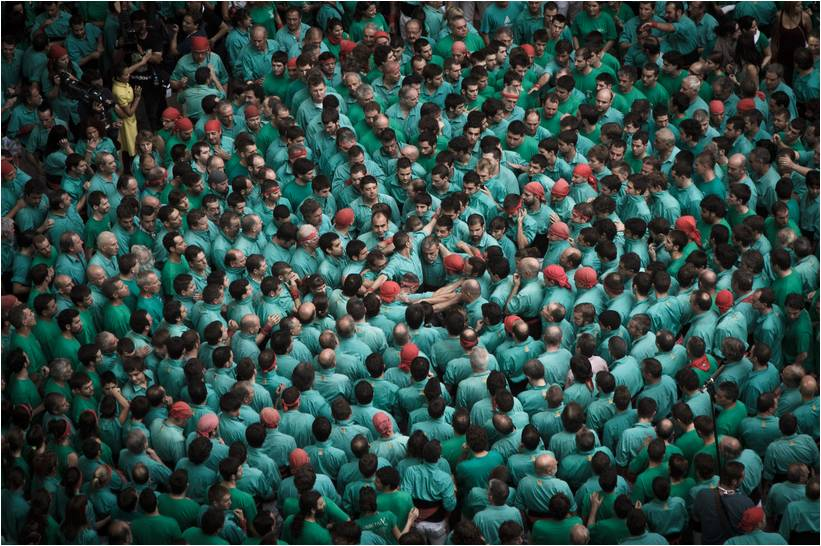 human-towers-castells-catalonia-david-oliete-04