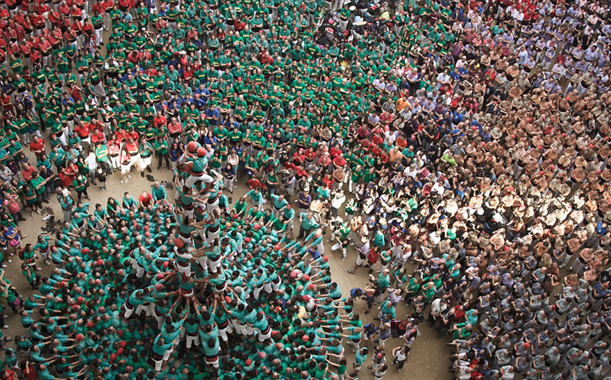 human-towers-castells-catalonia-david-oliete-05