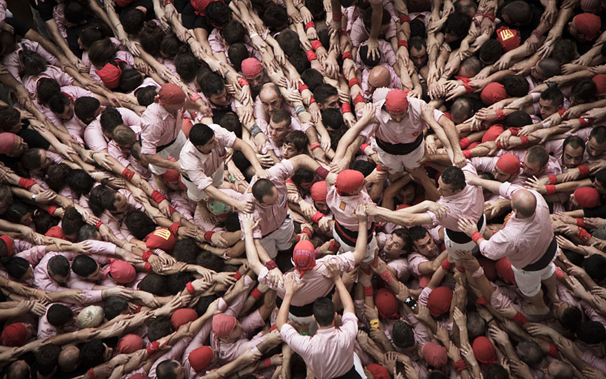 human-towers-castells-catalonia-david-oliete-06