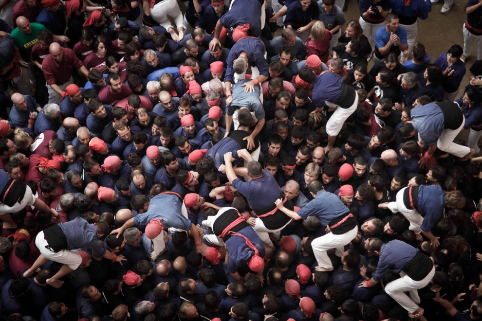 human-towers-castells-catalonia-david-oliete-08