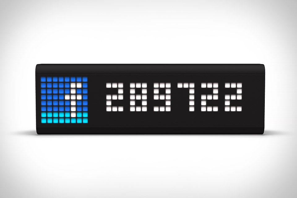 lametric-ticker-04