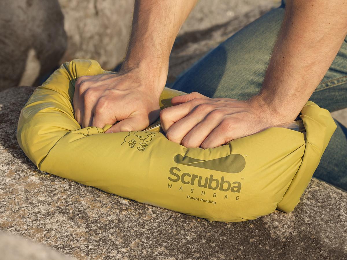 scrubba_wash_bag_1
