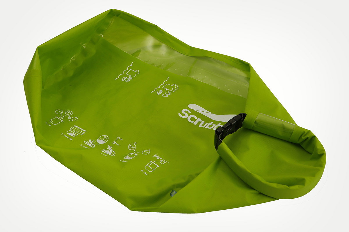 scrubba_wash_bag_2