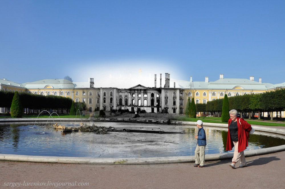 sergey_larenkov_past_and_present_wwII_17