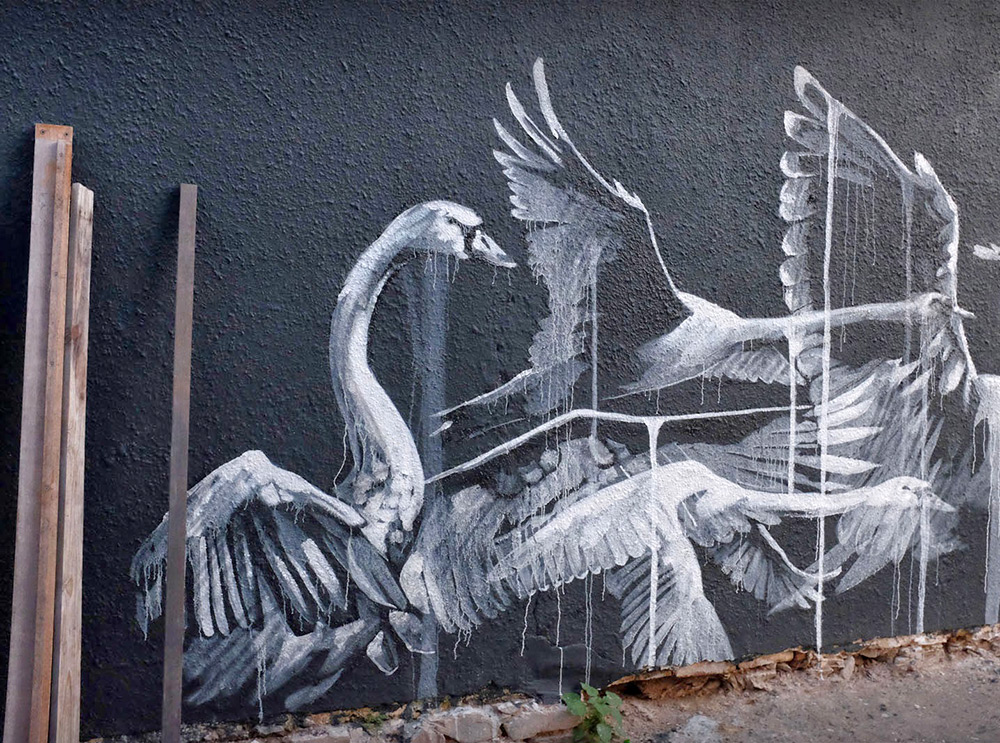 street-art-faith47-02