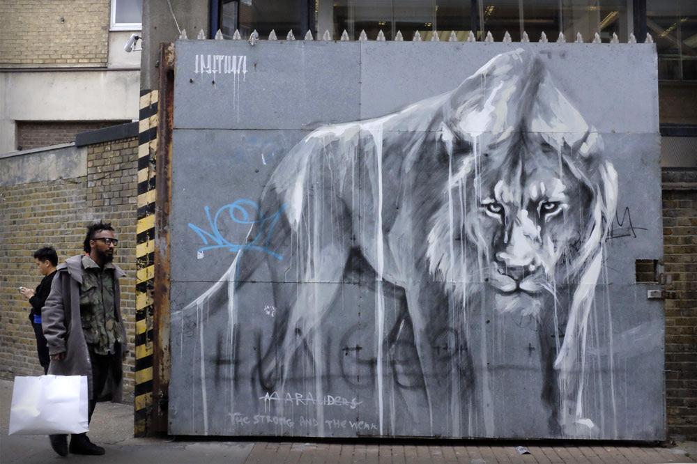 street-art-faith47-03