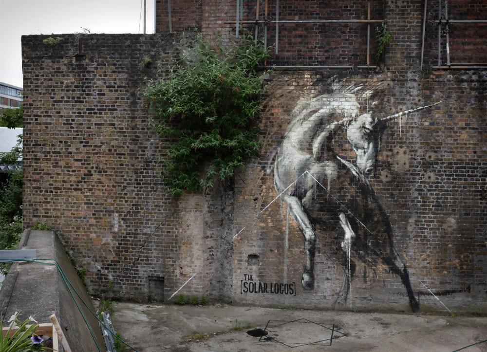street-art-faith47-04