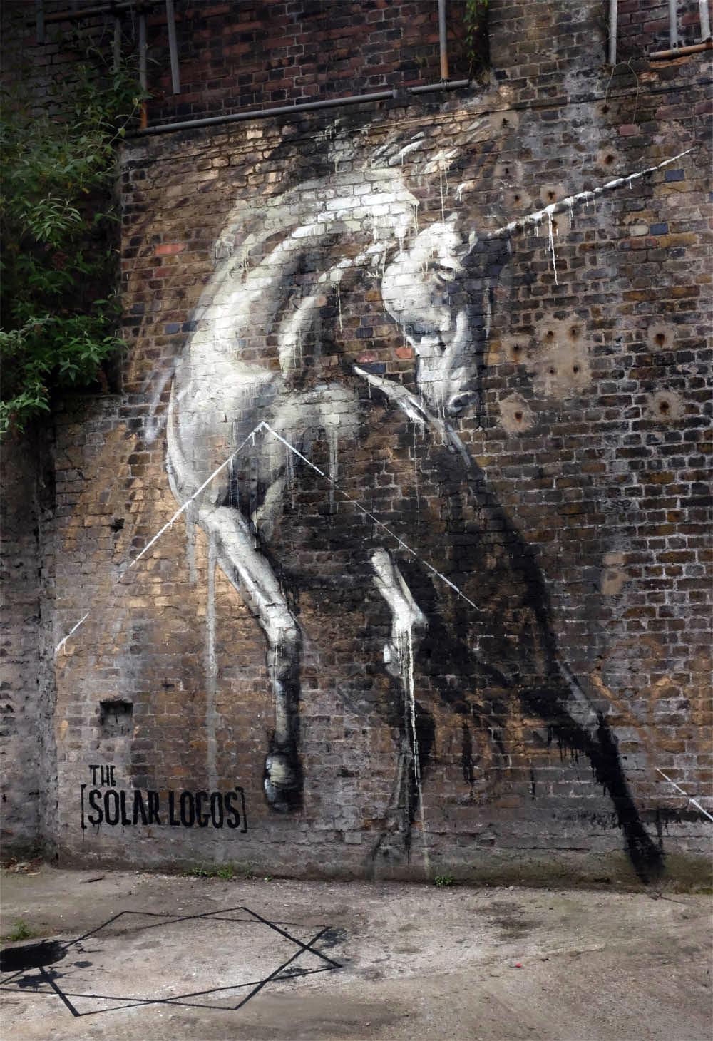 street-art-faith47-05
