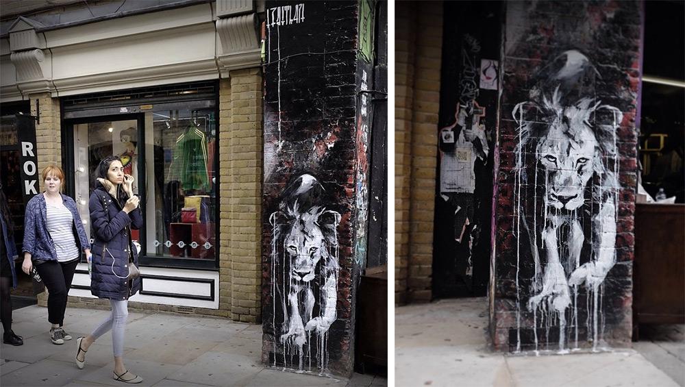 street-art-faith47-06