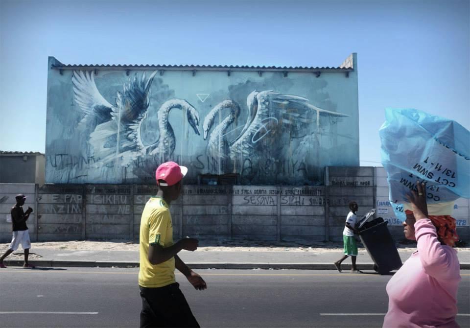 street-art-faith47-07