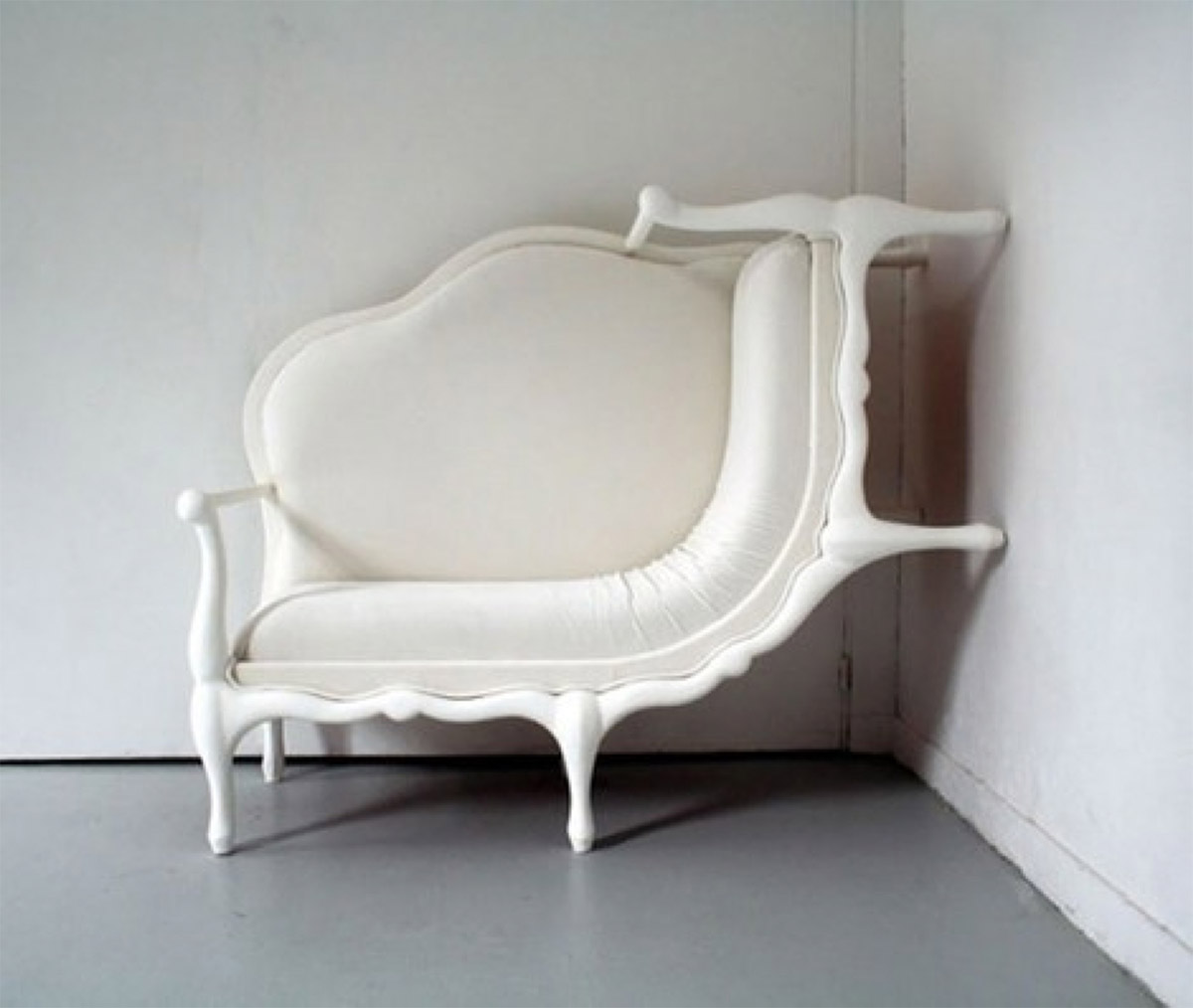 surreal-french-furniture-design-lila-jang-01