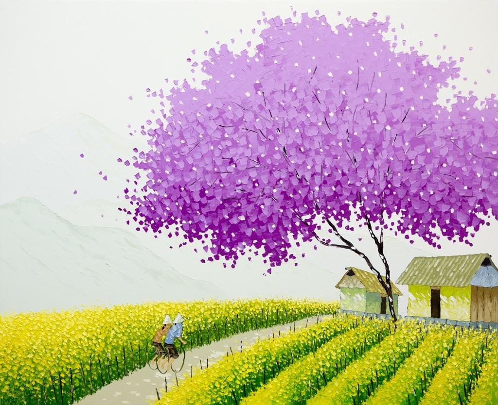 vietnam-landscapes-phan-thu-trang-04