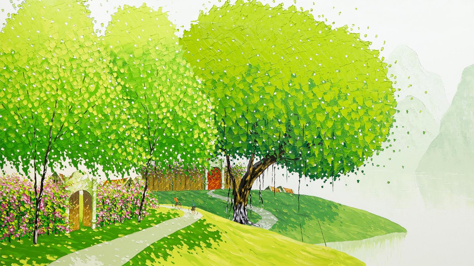 vietnam-landscapes-phan-thu-trang-07