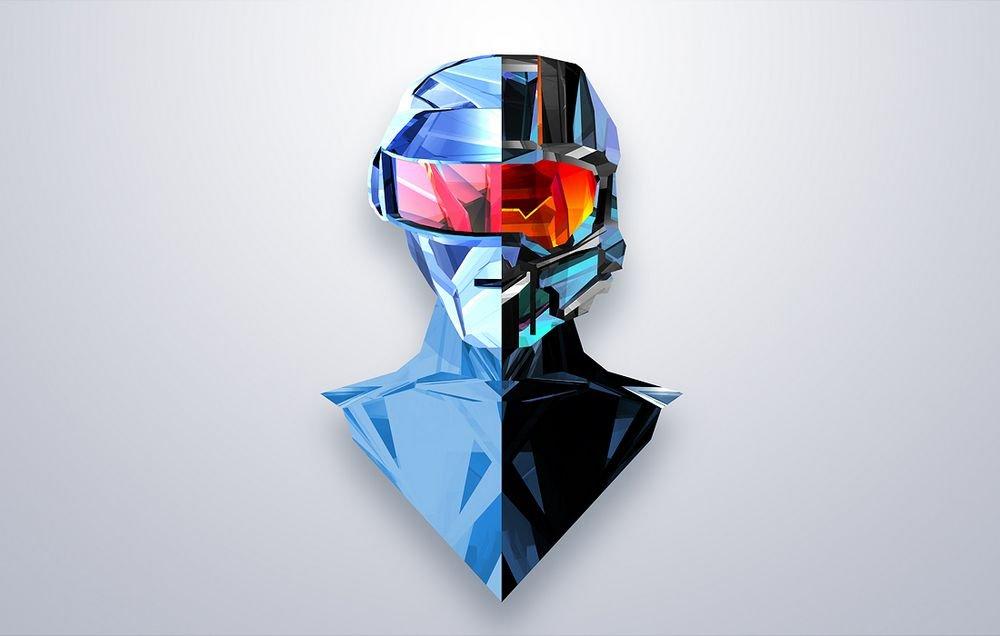 Helmetica-Justin-M-Maller-0