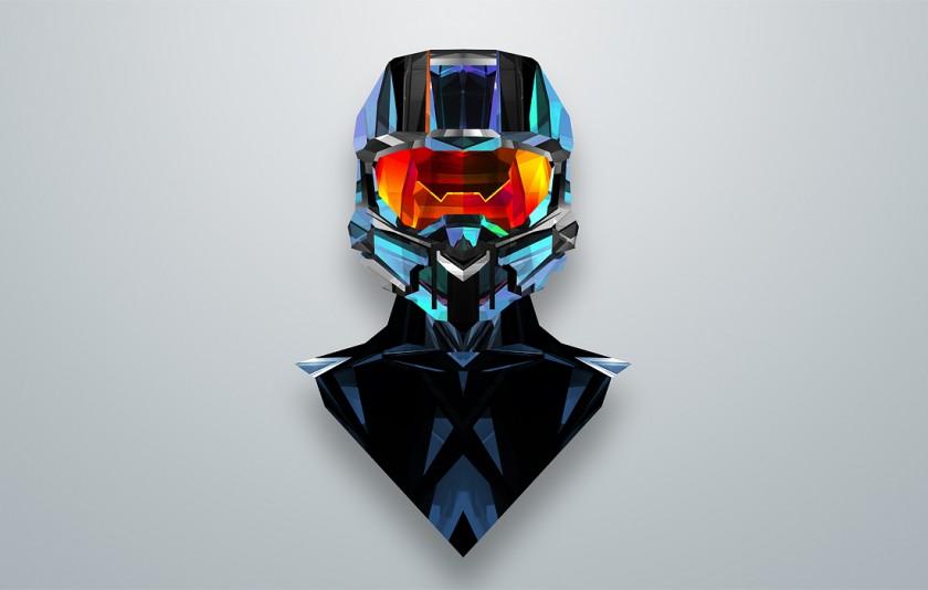 Helmetica-Justin-M-Maller-02