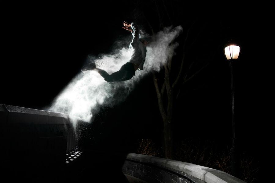 ben-franke-captures-parkour-in-motion-01