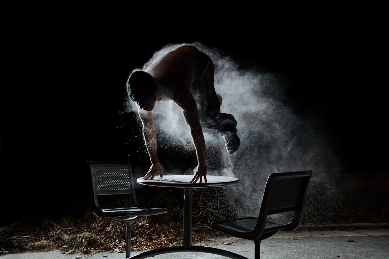 ben-franke-captures-parkour-in-motion-04