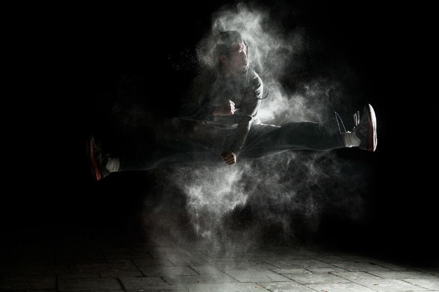 ben-franke-captures-parkour-in-motion-05