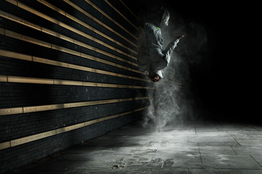 ben-franke-captures-parkour-in-motion-08