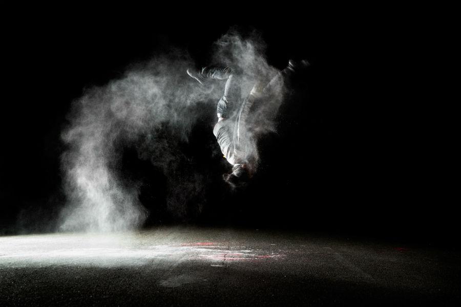 ben-franke-captures-parkour-in-motion-09