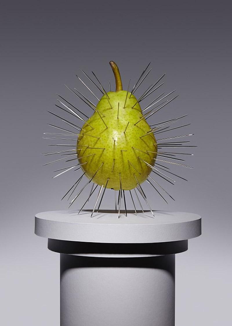 how healthy is fruit what was the forbidden fruit in the garden of eden