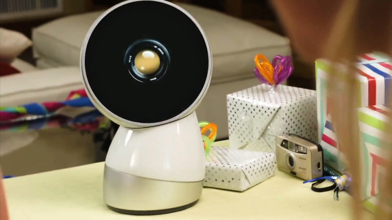 jibo-family-robot-5
