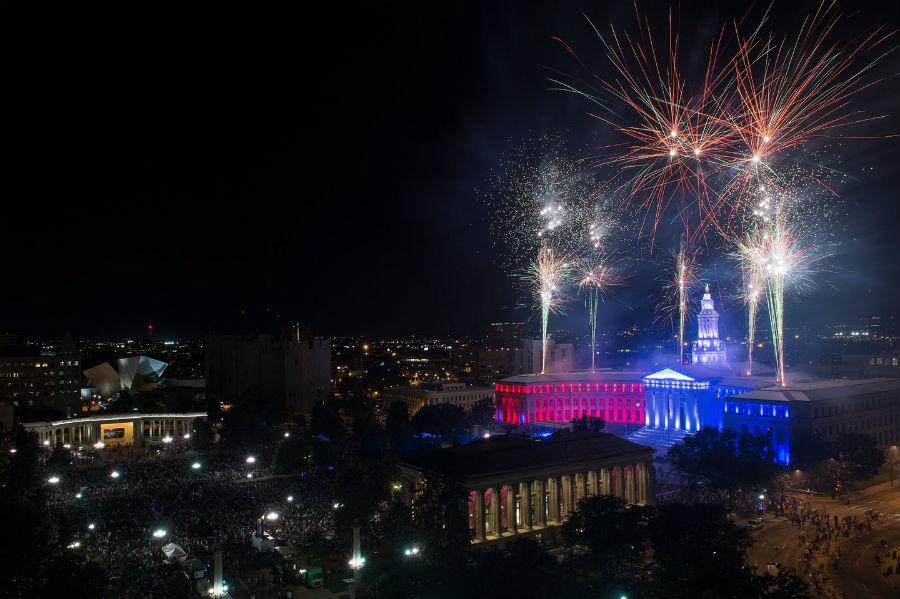 july-4th-fireworks-denver-colorado