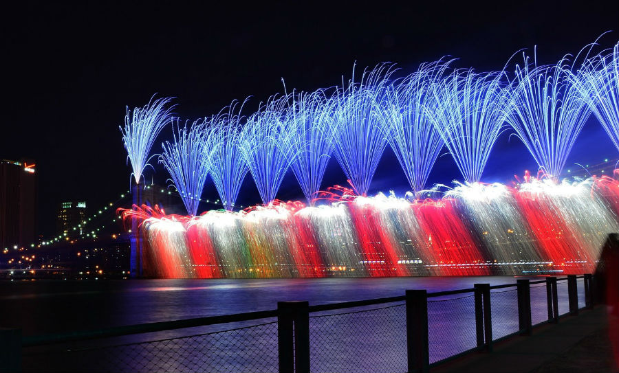 july-4th-fireworks-newyork-03