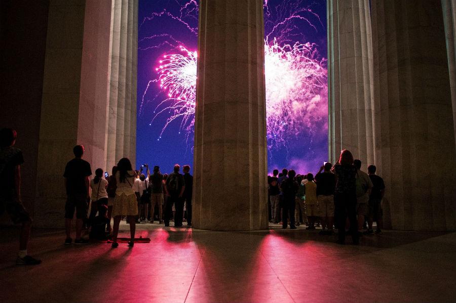 july-4th-fireworks-washington-02