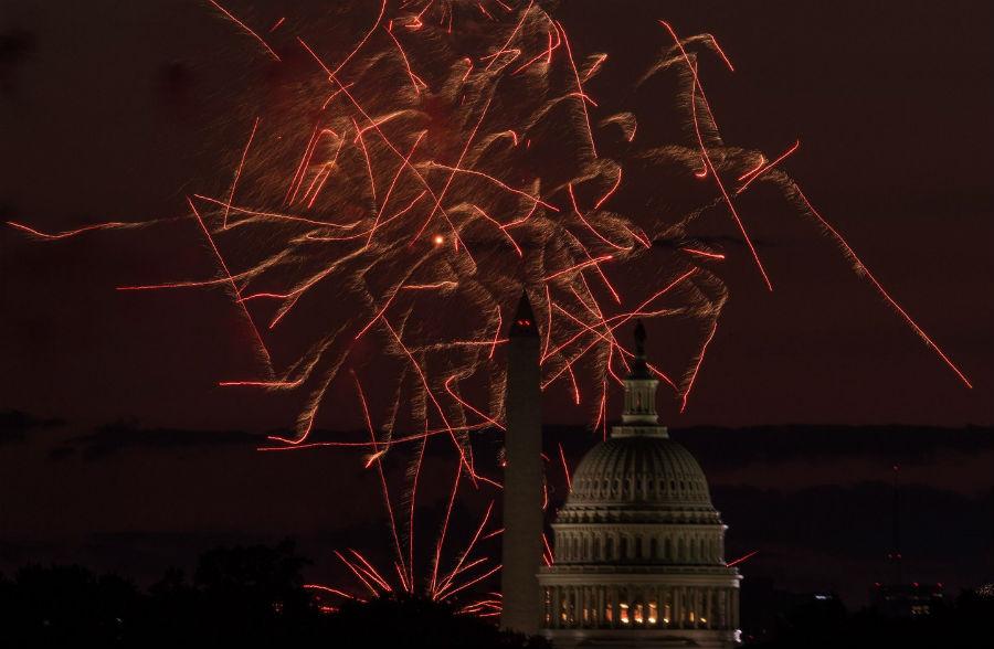 july-4th-fireworks-washington-dc-01