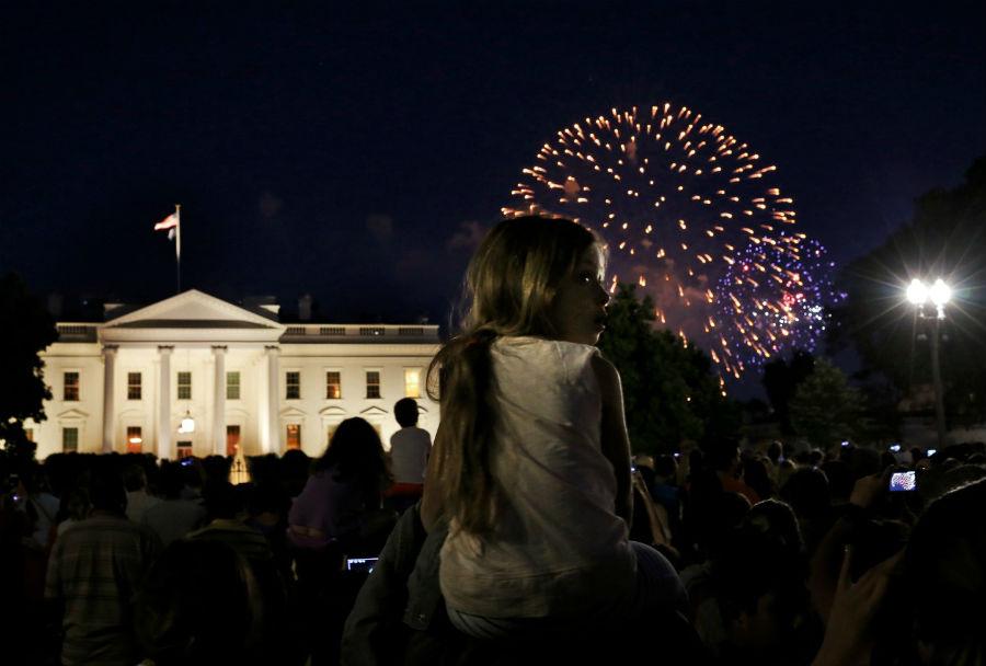 july-4th-fireworks-washington-dc-03