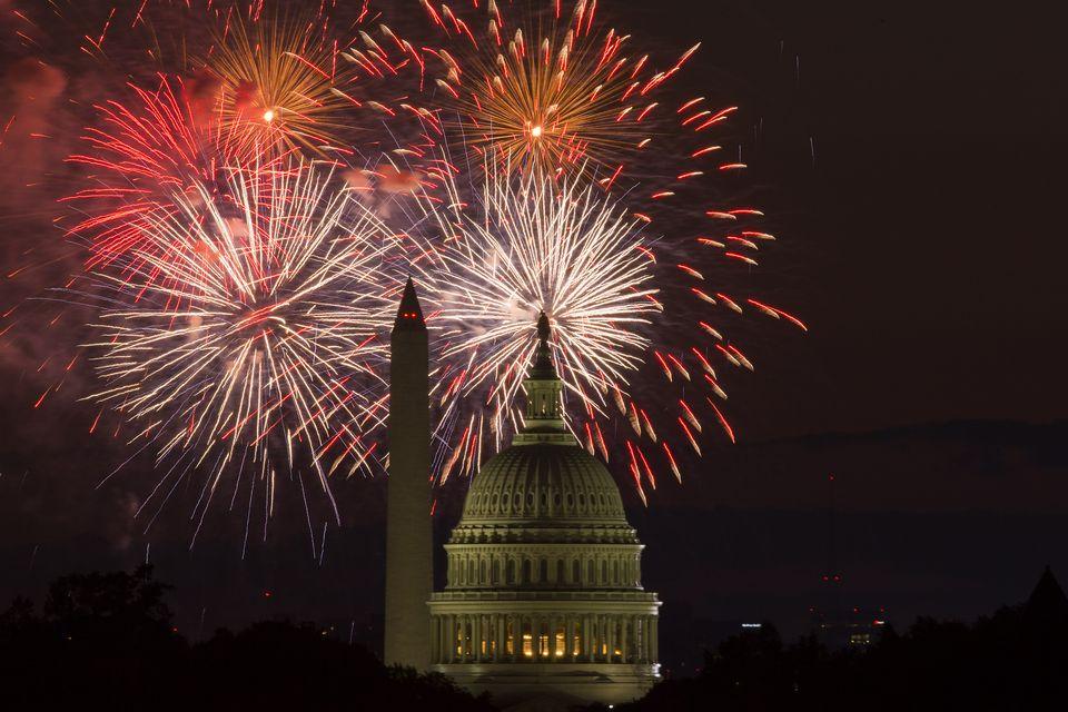 july-4th-fireworks-washington-monument