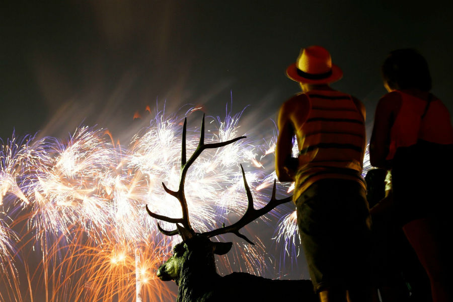 july-4th-fireworks-washington-pennsylvania