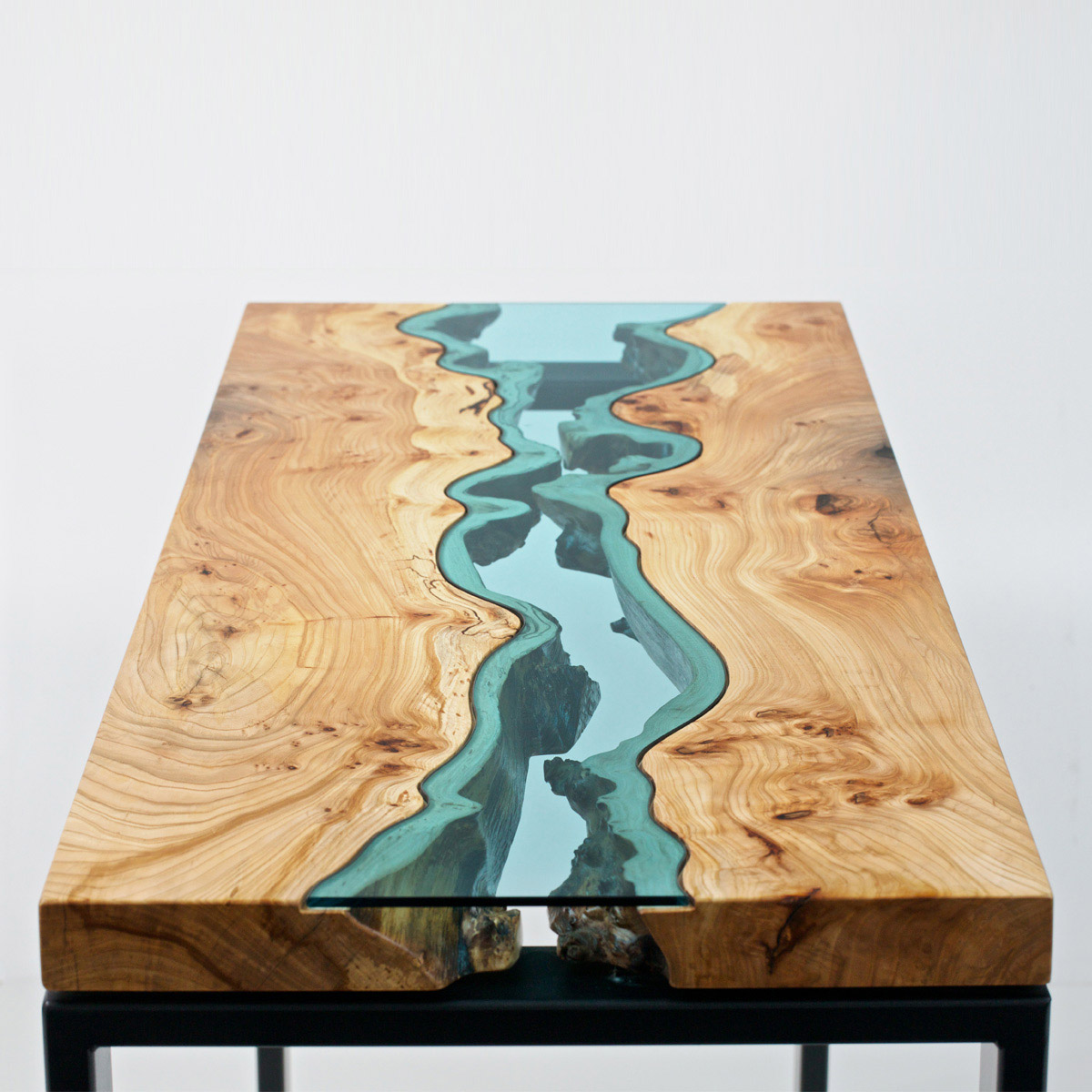 lake-river-furniture-greg-klassen-05