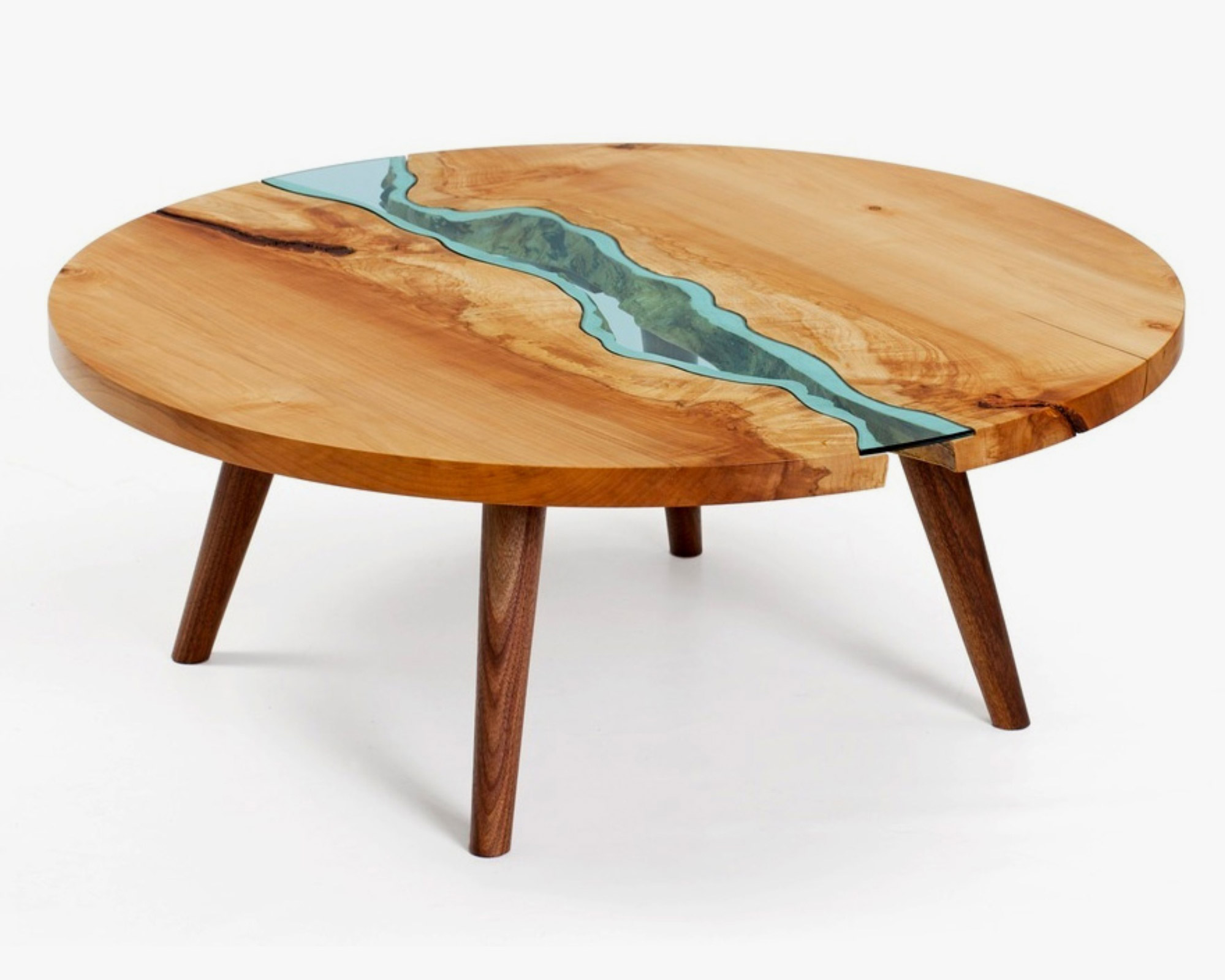 lake-river-furniture-greg-klassen-06