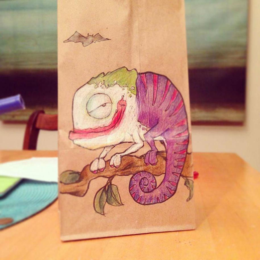 lunch-bag-bryann-dunn-01