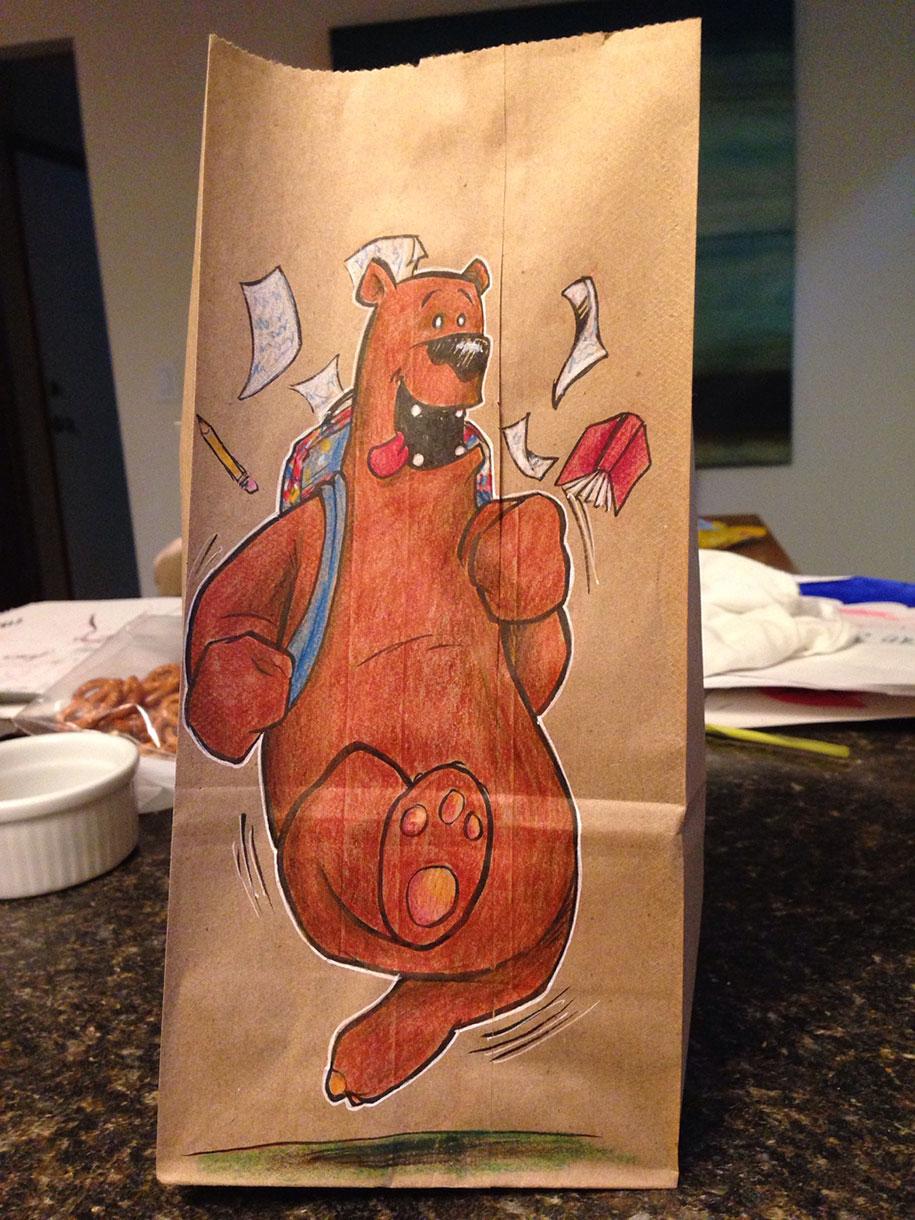 lunch-bag-bryann-dunn-05