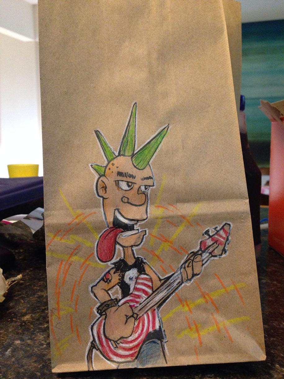 lunch-bag-bryann-dunn-07