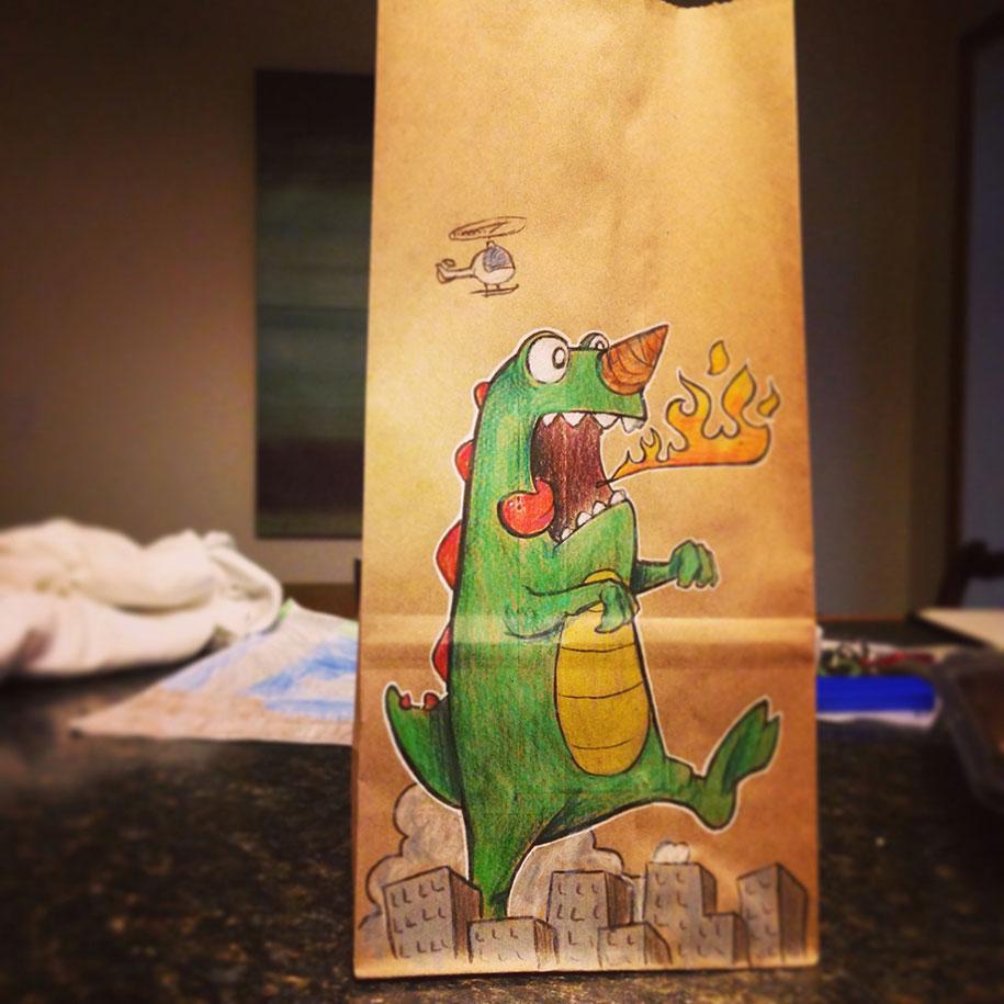 lunch-bag-bryann-dunn-09