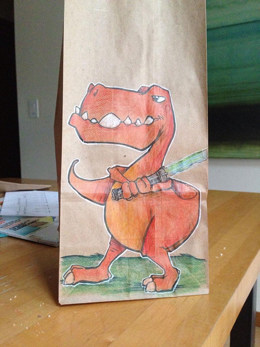 lunch-bag-bryann-dunn-11