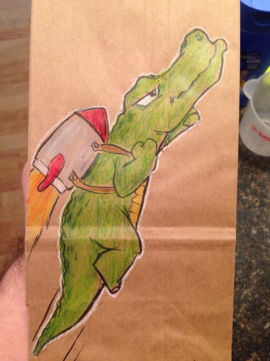 lunch-bag-bryann-dunn-14