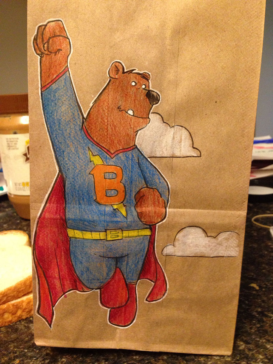 lunch-bag-bryann-dunn-15