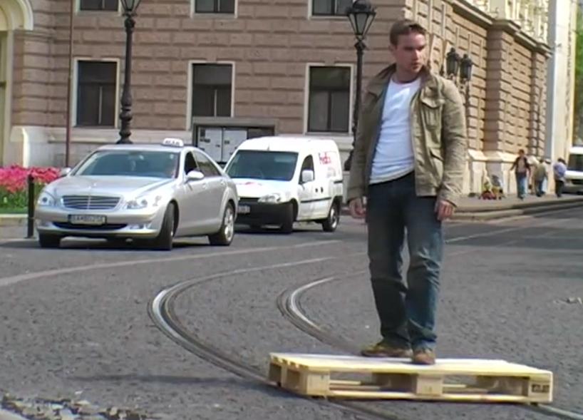 tomas-moravec-wooden-pallet-tram-tracks-01